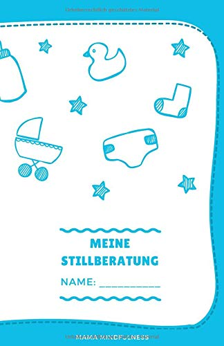Stillberaterinnen Journal
