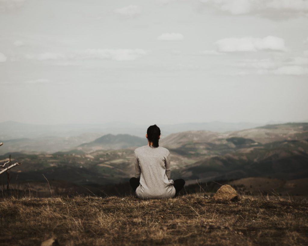 Achtsamkeit und Mindfulness in der Schwangerschaft