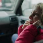 Systemsprenger – Der Filmtipp