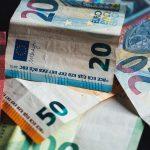 Kinderbonus wegen Corona – Achtung, Steuern!