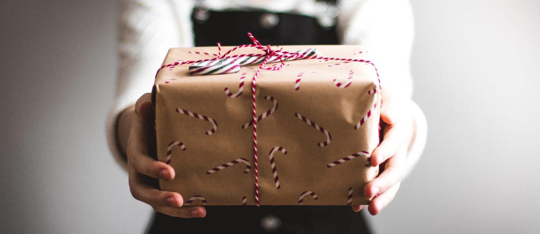 Tipps für Weihnachten mit kindern