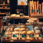 Lebensmittel retten leichtgemacht – Nachhaltig essen mit TooGoodToGo