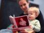 Pappzarapp Pappbuch für Kleinkinder