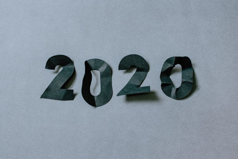 2020 kann weg