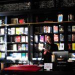 Mamas Sparschwein: 2 Bücher für deinen Start in Finanzielle Freiheit