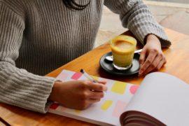 meal planning statt stress
