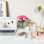 1 Jahr Pandemie: 10 Tipps um im Home Office zu überleben